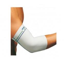Dr.GIBAUD sport BRACCIALE ELASTICO cod.0304 gomito elastica taglie 1 2 3