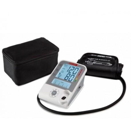 CAMI misuratore pressione da braccio HL858DK fibrillazione atriale AFIB PPG