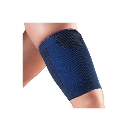 Dr.GIBAUD ortho COSCIALE contenzione QUADRIGIB 1304 BLU tutore elastico ortopedico