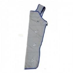 I-TECH pressoterapia BRACCIALE DESTRO mis. MEDIA 4 camere compress. R-ARM-P 11514