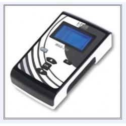 I-TECH magnetoterapia bassa frequenza MAG 700 11 programmi 70 Gauss assistenza