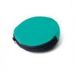 I-TECH fascia 3 solenoidi F3S 2000 accessorio magnetoterapia bassa frequenza