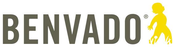 Risultati immagini per benvado logo