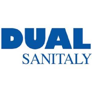 Risultati immagini per dualsan callifugo foto dualsan logo