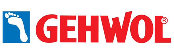 Risultati immagini per gehwol logo