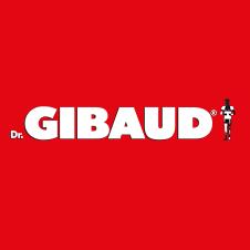 Dr. GIBAUD® - LINEA TERMOTERAPICA