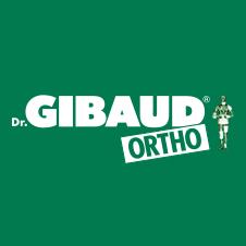 Dr. GIBAUD® ORTHO - LINEA ORTOPEDICA