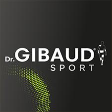 Risultati immagini per logo gibaud sport