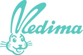 Risultati immagini per medima logo