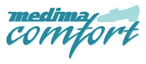 Medima Comfort