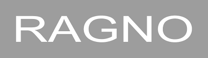 Risultati immagini per ragno logo