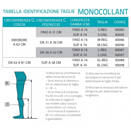 taglie_monocollant.jpg