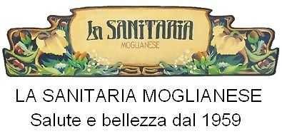 SANITARIA MOGLIANESE